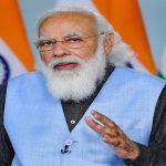 Lockdown should be the last resort, says Prime Minister Narendra Modi