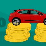 Planning to buy a new car? Grab big discount offers inMay2021